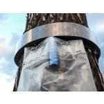Eichenprozessionsspinner-Falle-Erweiterung 70 cm