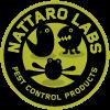 Nattaro Labs