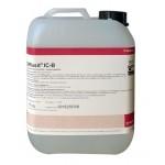 Diffusit IC-B (5 Liter)