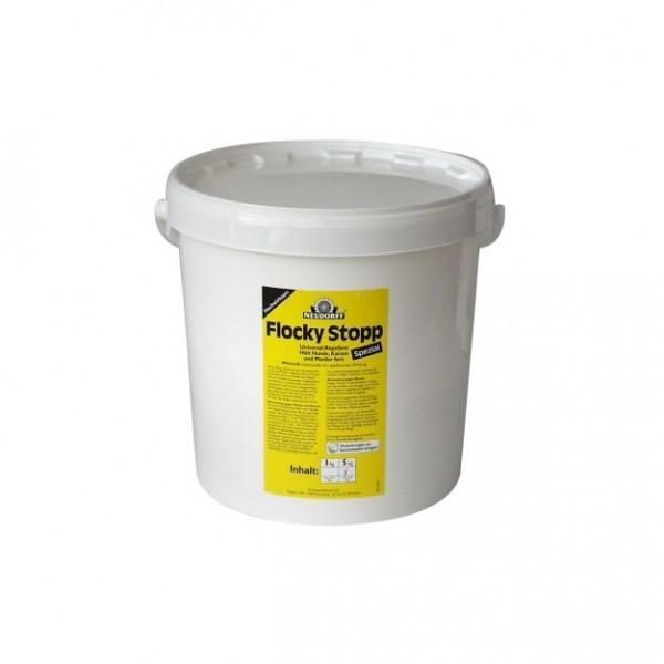 Neudorff® Flocky Stopp 5 kg