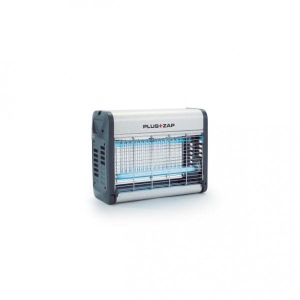 PlusZap™ 16 - Aluminium - UV-Insektenvernichter
