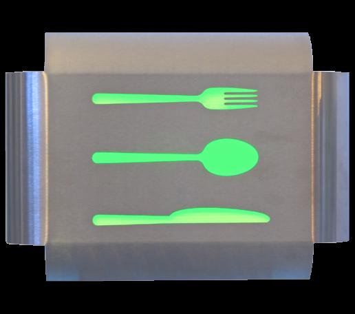 Fly Shield 1 - Lunch UV-Insektenvernichter