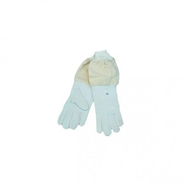 Imker-Handschuhe, Gr. 9