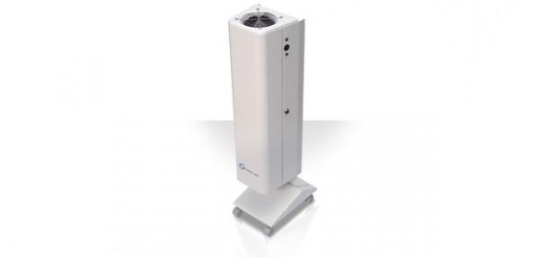 MEDIXAIR Luftsterilisator (für Wandmontage)