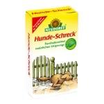 Neudorff Sugan® Hunde-Schreck® 300g