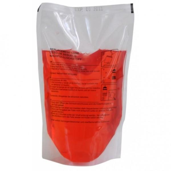 Fruchtfliegen-Lockstoff für Monitor 200 ml