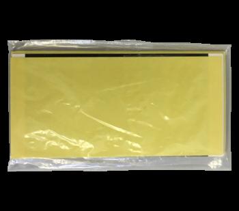 Klebefolien für Plug-in UV-Insektenvernichter