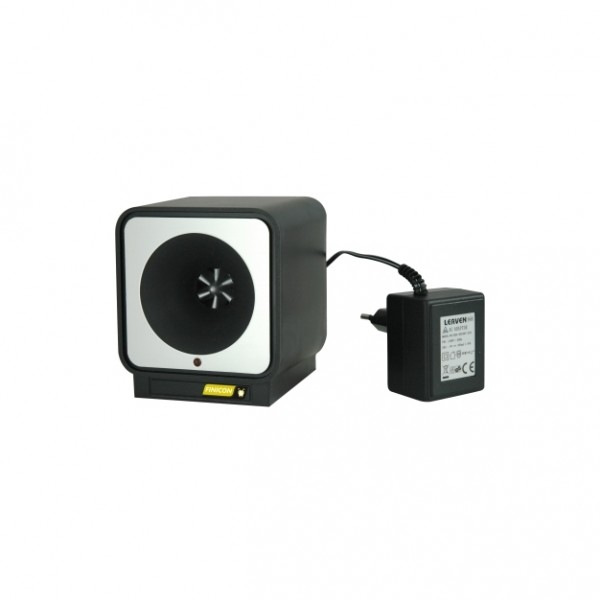 RepSonic Ultraschallgerät