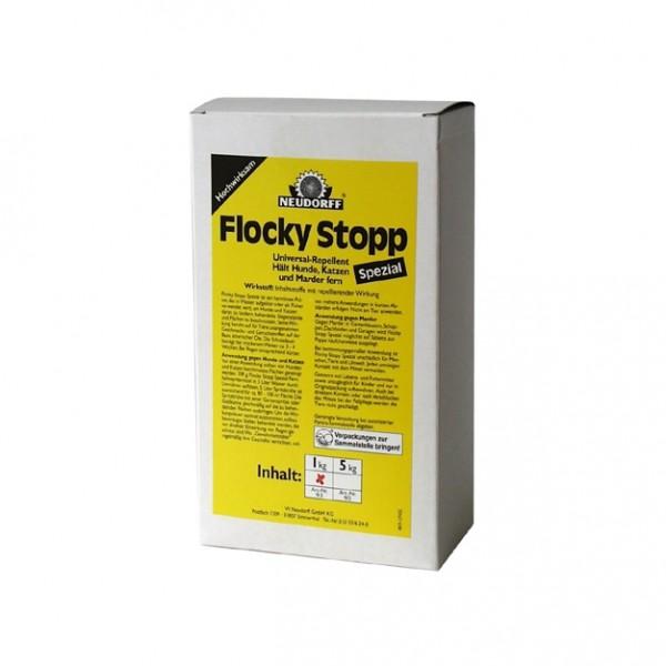 Neudorff® Flocky Stopp 1kg
