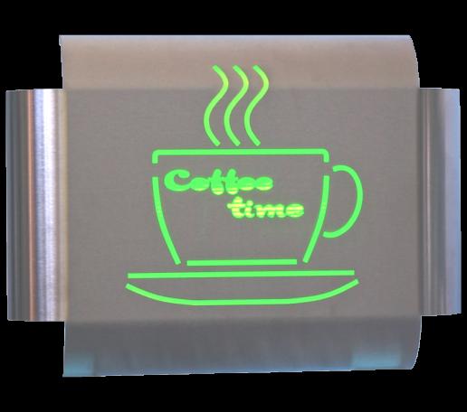 Fly Shield 1 - Coffee UV-Insektenvernichter