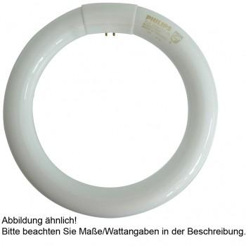 Ersatzröhre 22W Synergetic für Aura UV-Insektenvernichter