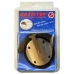 Rattenklappe RATTSTOP®