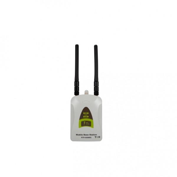 Basisstation für Funkdatenlogger RTR-501