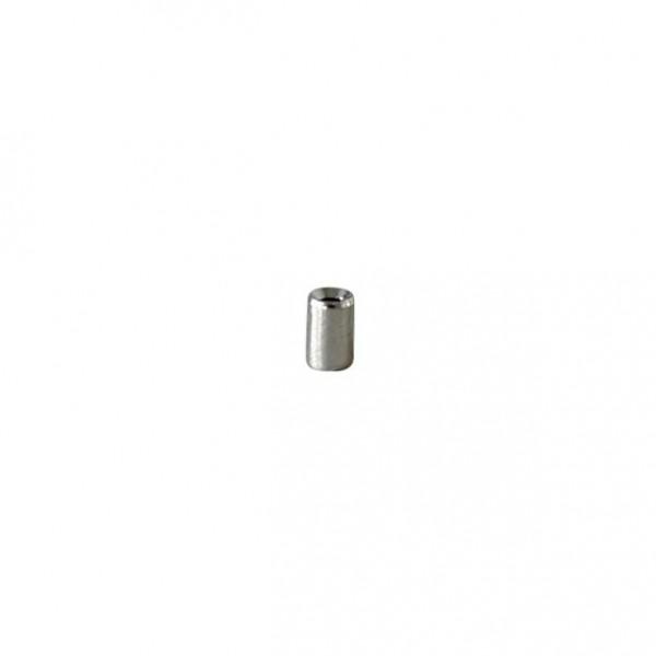 Drahtverbinder E-Cu klein,für 0,5 mm Draht