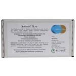 Exosex® CLTab für Kleidermotten