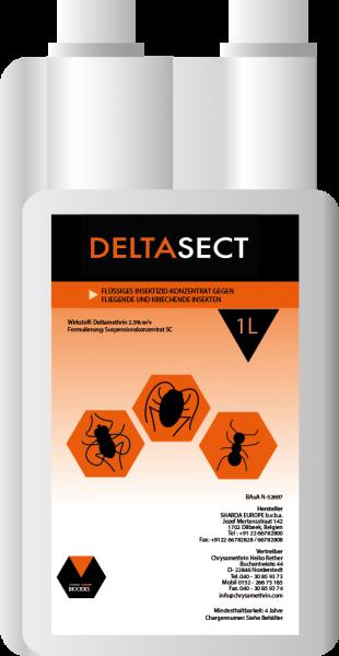 Deltasect SC